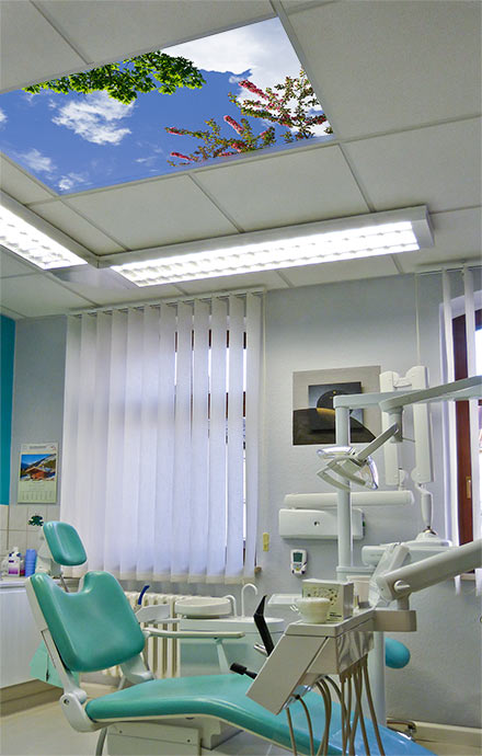 Dr. Strauss Dentistry