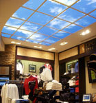Boutique de golf TPC Sawgrass