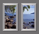 Photo Mural 6gc_2-22x40vr_aluminum