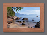 Photo Mural 6ge_40x28rustic_cherry