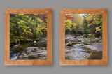 Photo Mural 6ic_2-34x40hr_rustic_cherry