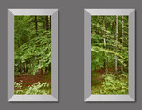 Photo Mural 6naL_2-22x40mdsp_Aluminum