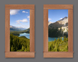 Photo Mural 6wbL_2-22x40cr_AC1_cherry