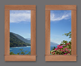 Photo Mural 8fpL_2-22x40cr_AC1_cherry